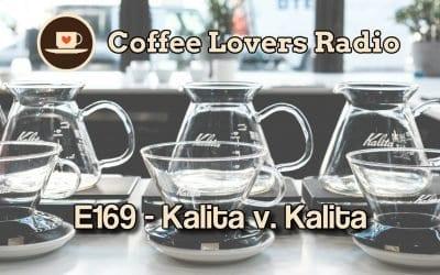 E169: Kalita v Kalita