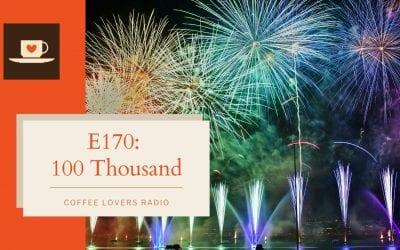 E170: 100 Thousand